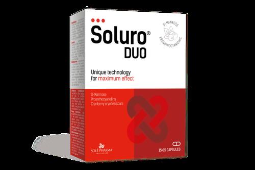 Soluro DUO 3D.png