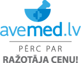 purchase_avemed.png