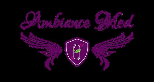 Ambiance Med logo cursive-01.png