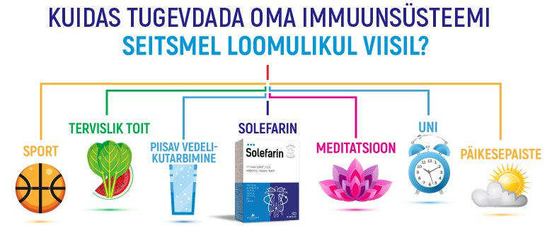 Solefarin - EE.jpg