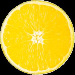 Artroveron vitamin c.png