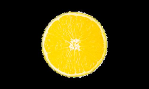 Artroveron vitamin c ts.png