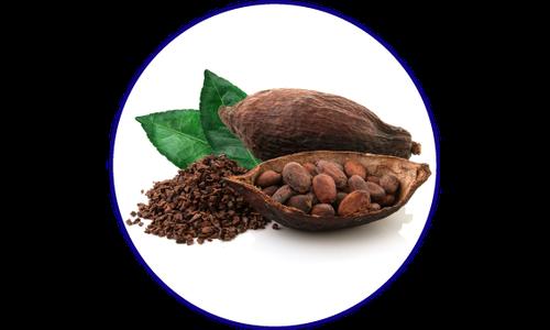 Cocoa Stressnol TN.png