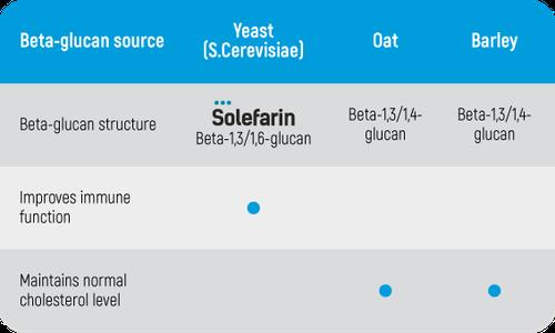 Solefarin-web-papildus-03.png