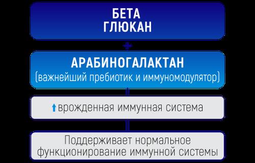Solefarin_tabula_betaglikans_un_arabino_RU.width-800-01.png