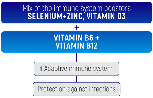Solefarin vitamīni ENG.png