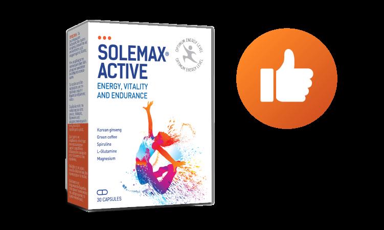 Solemax-active-33.png
