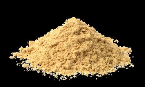 Solemax-active-l glutamine.png