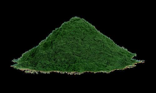 Solemax-active-spirulina.png