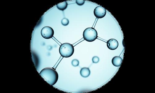 Solemax-magnesium.png