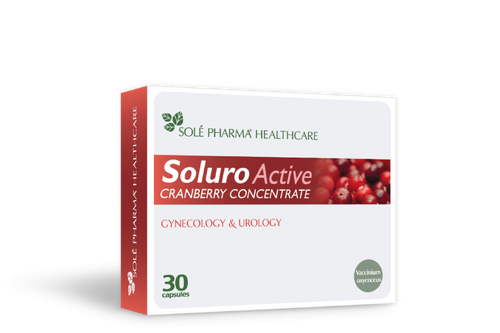 Soluro Active 3D.png
