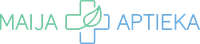 maijaaptieka-logo.png