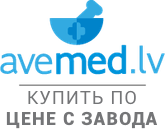 purchase_avemed_ru.png